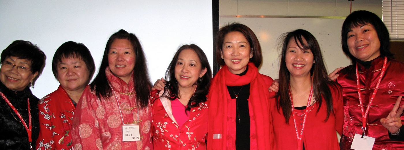 Chinese-Program-Seasonal-Events-Chinese-New-Year-1