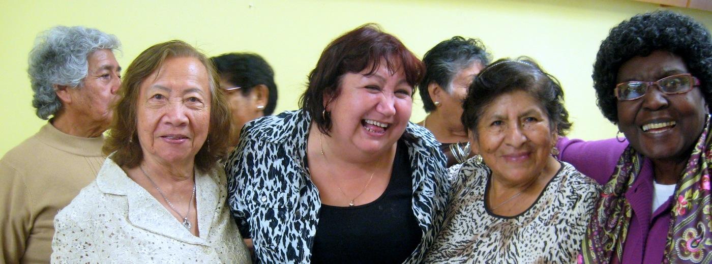 Hispanic-Seniors-Program-11