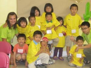 Vietnamese Toronto Community | Vietnamese Family Camp 2013 091